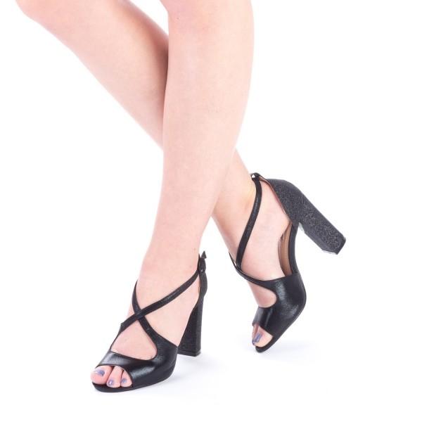 sandale-cu-toc-xd83b-black-044-mei