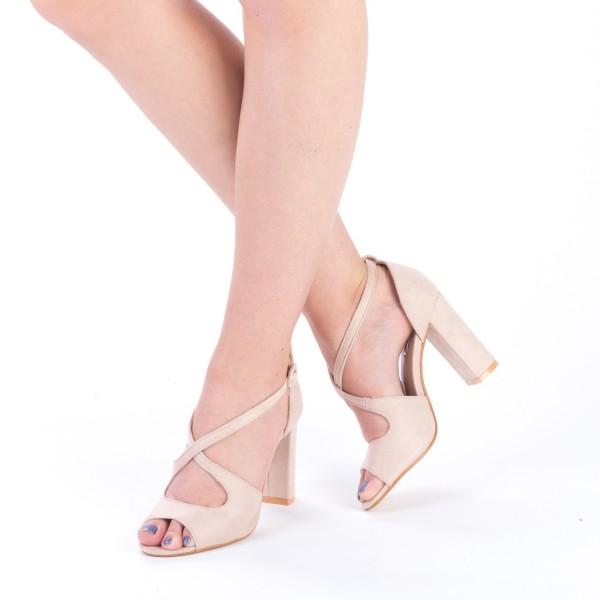 sandale-cu-toc-xd83a-pink-005-mei