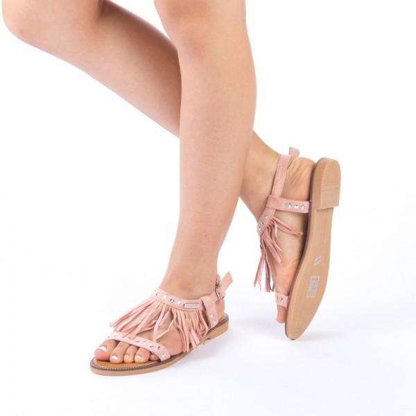 sandale-dama-k91-pink-028-yiyi