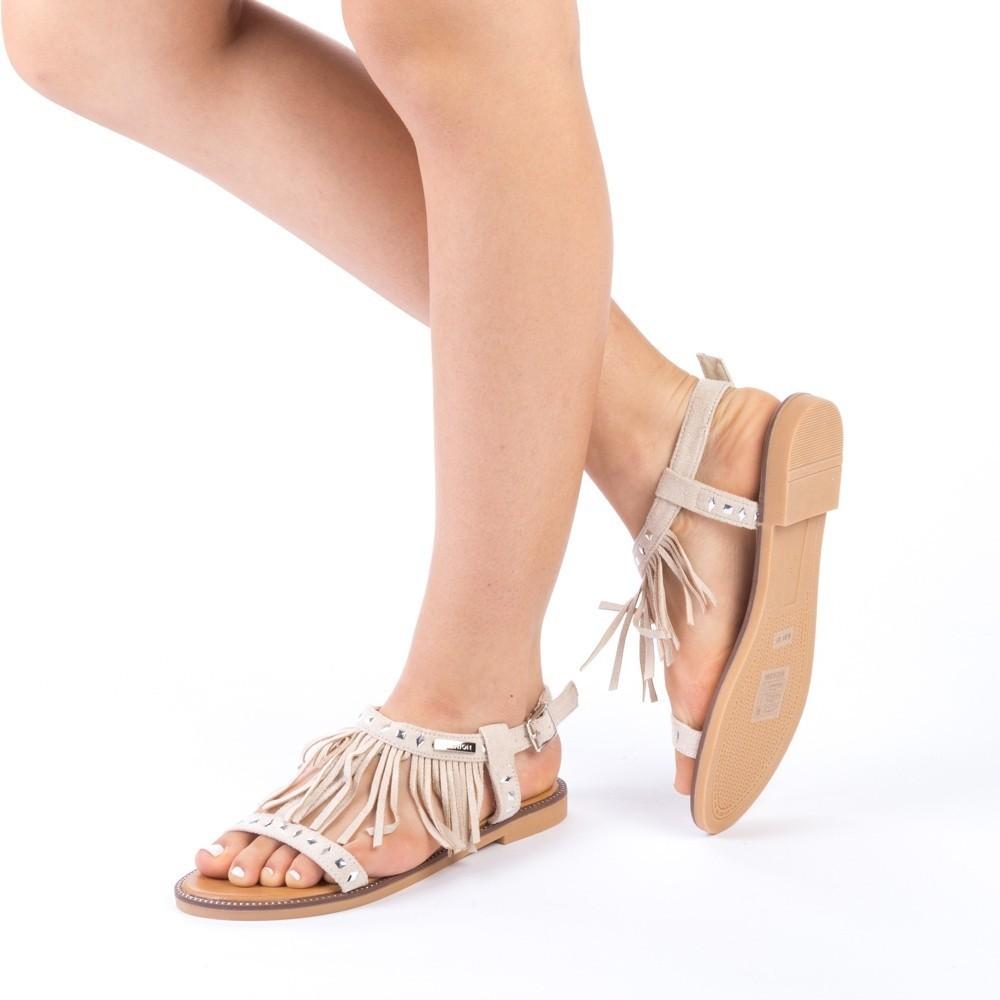 sandale-dama-k91-beige-028-yiyi