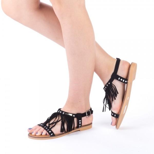 sandale-dama-k91-black-028-yiyi