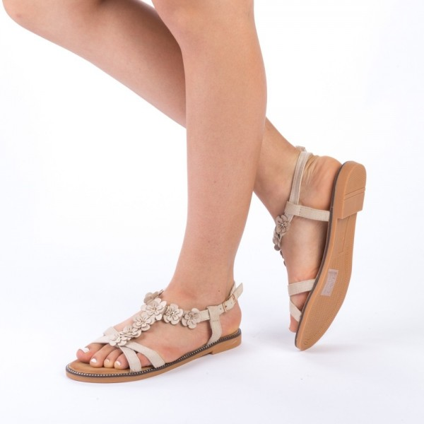 sandale-dama-k108-02-beige