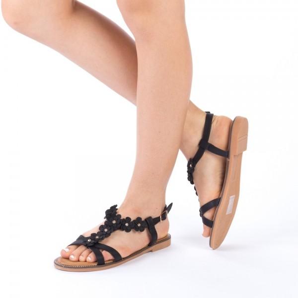sandale-dama-k108-01-black