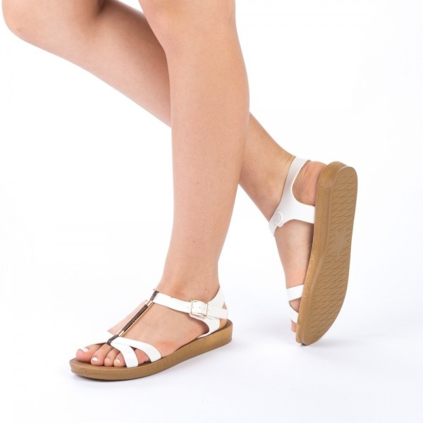 sandale-dama-k103-white-029-yiyi