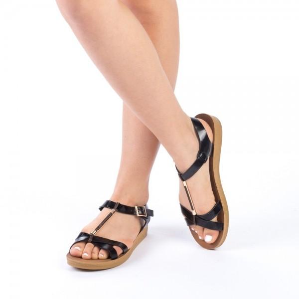 sandale-dama-k103-black-029-yiyi