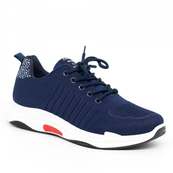 pantofi-sport-barbati-209-02-deep-blue