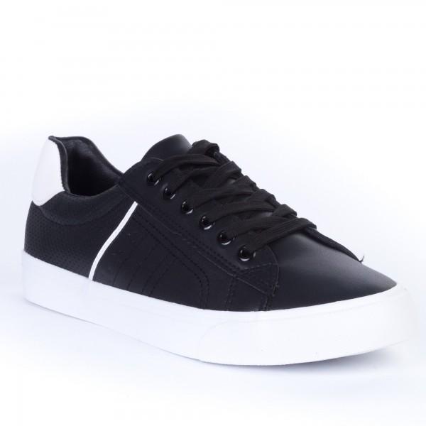 Pantofi Sport Barbati R535 Black Rxr