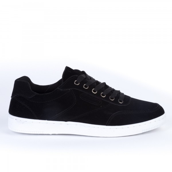 Pantofi Sport Barbati R518 Black Rxr