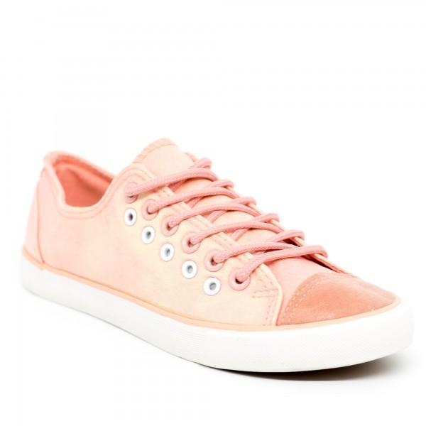 tenisi-dama-wz1-04-pink