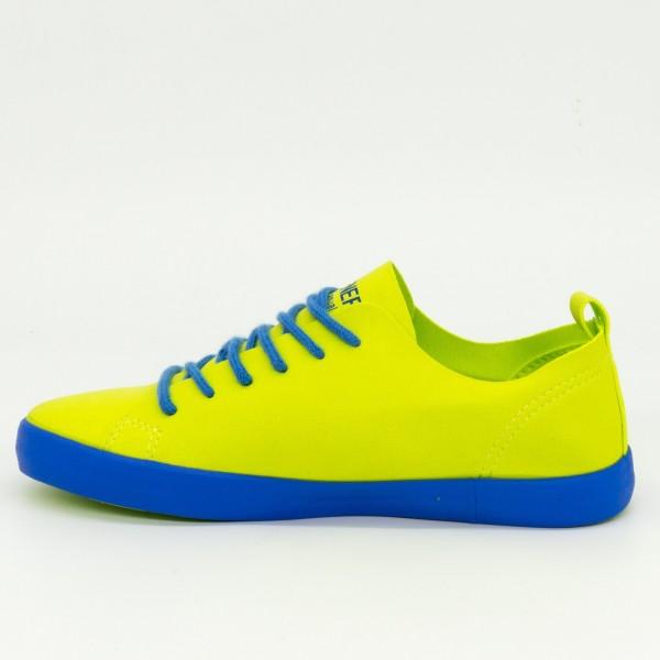 tenisi-dama-c152--green