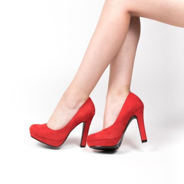 pantofi-cu-toc-gh34-02-red