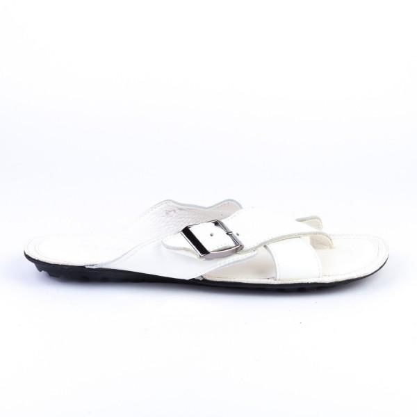 papuci-barbati-a-1-03-white