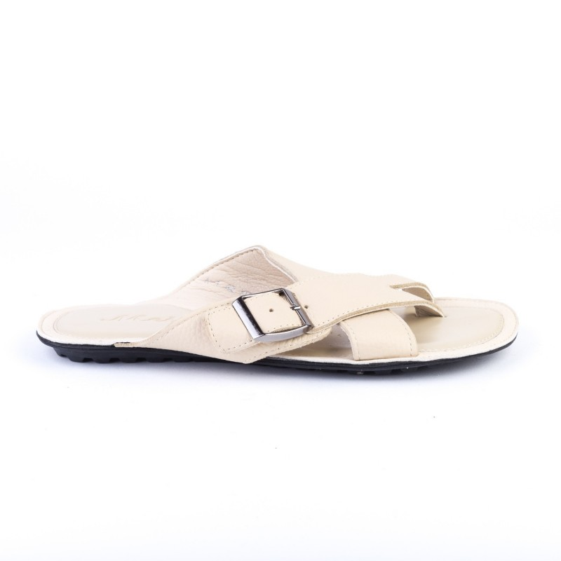 papuci-barbati-a-1-02-beige