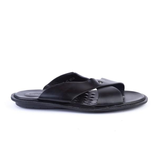 papuci-barbati-a-5-01-black