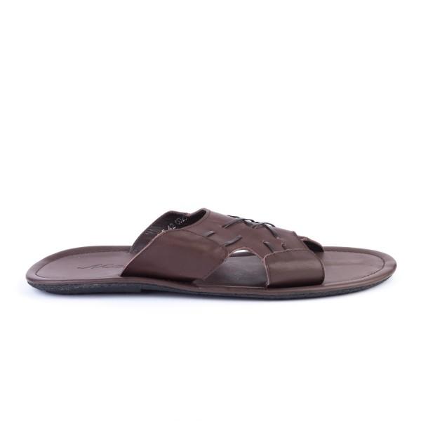 papuci-barbati-a-6-02-brown