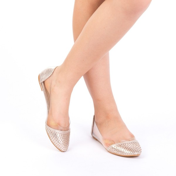 balerini-dama-hl188-02-gold