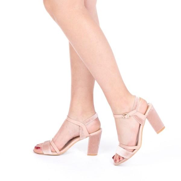 sandale-cu-toc-wt185-03-nude