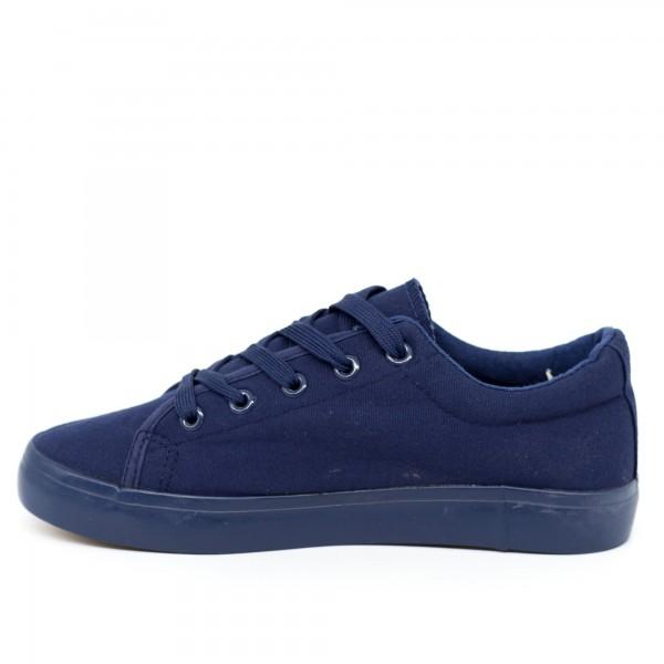 tenisi-dama-cd185-03-blue