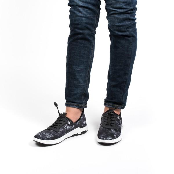 pantofi-sport-barbati-8805-b01-black