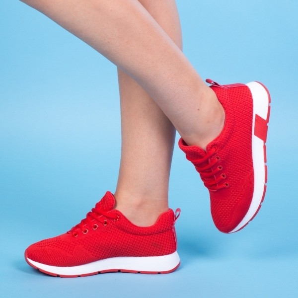 pantofi-sport-dama-kh8-04-red