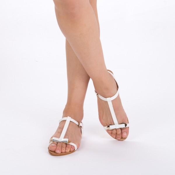 sandale-dama-hg56-05-white