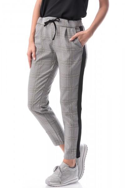 Pantaloni Dama CARO 6956 Bej Adrom