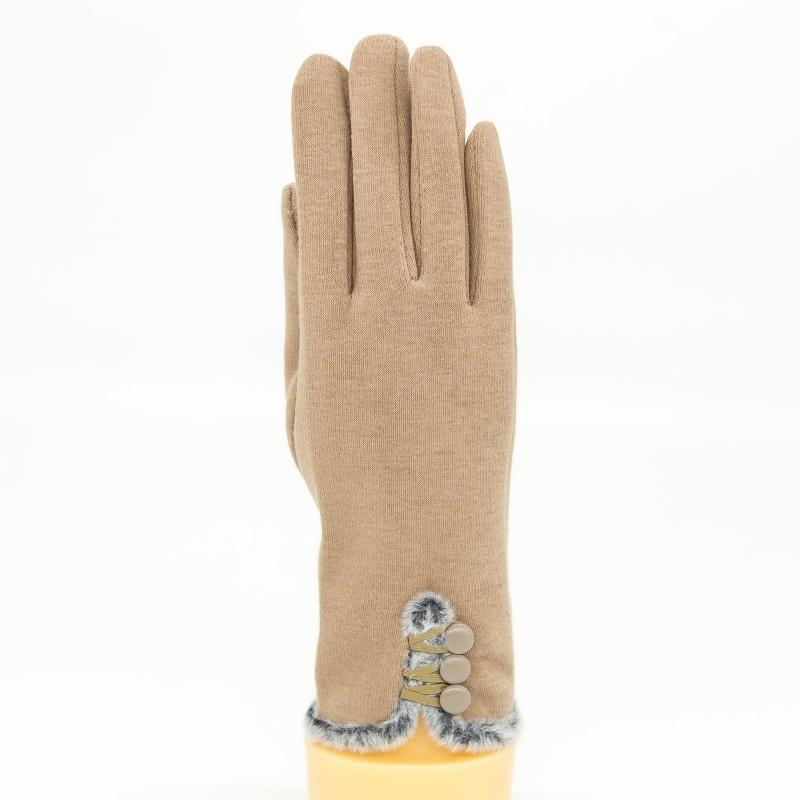 Manusi Dama MD05 Camel Mei