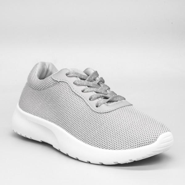 Pantofi Sport Dama YKQ30 Grey Mei