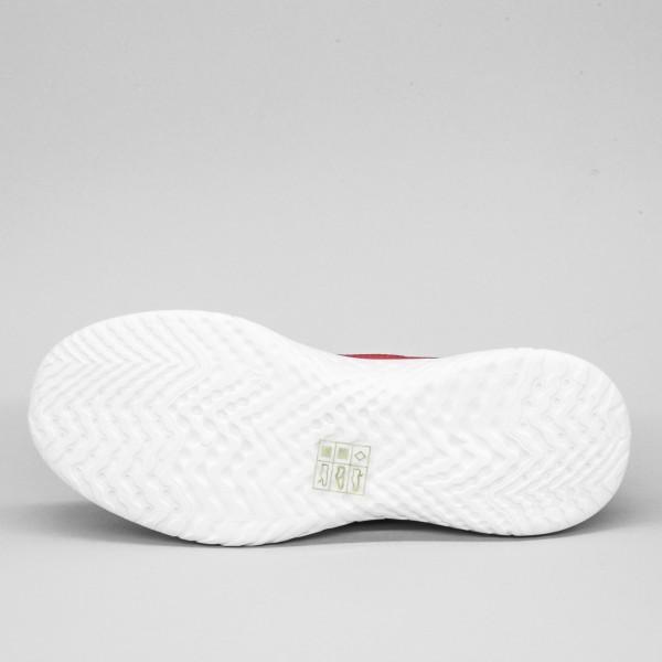 Pantofi Sport Dama YKQ16 Red Mei