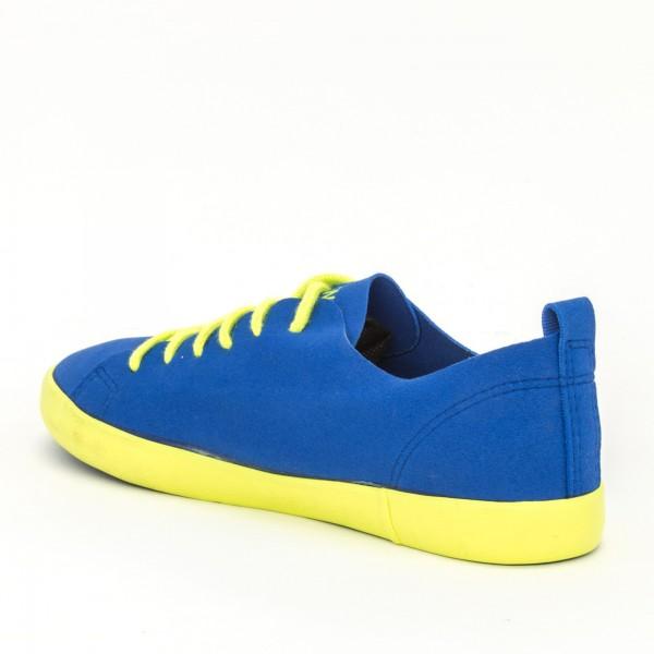 Tenisi Dama C152 Blue Mei