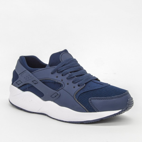 Pantofi Sport Dama 9813 Blue Sport Fashion