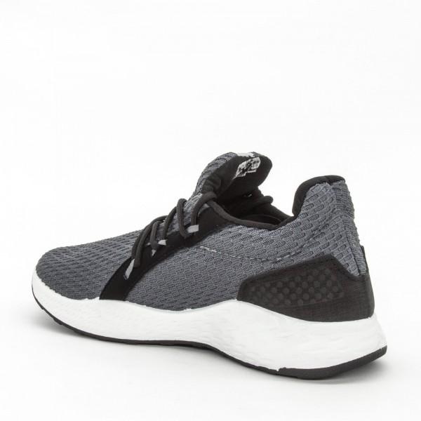 Pantofi Sport Barbati YKQ55 Grey Mei