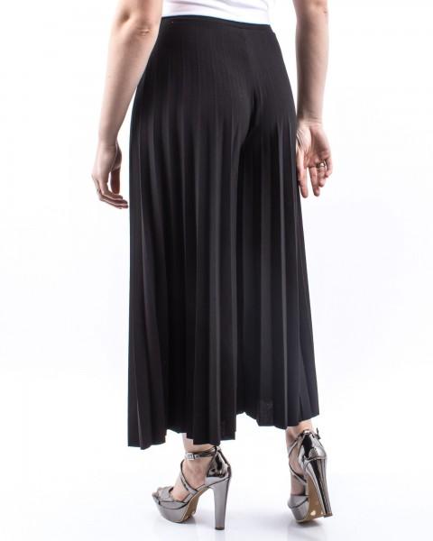 Pantaloni Dama HP28030 Negru