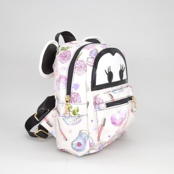 Rucsac Copii S188 PERFUME RXC Cream Fashion