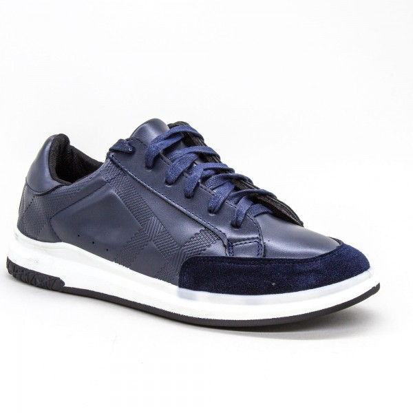 Tenisi Barbati 108 TB Navy Sport Fashion
