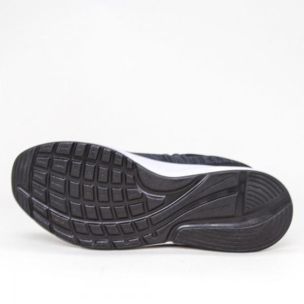 Pantofi Sport Barbati 908B Darkgrey Kiss Gogo
