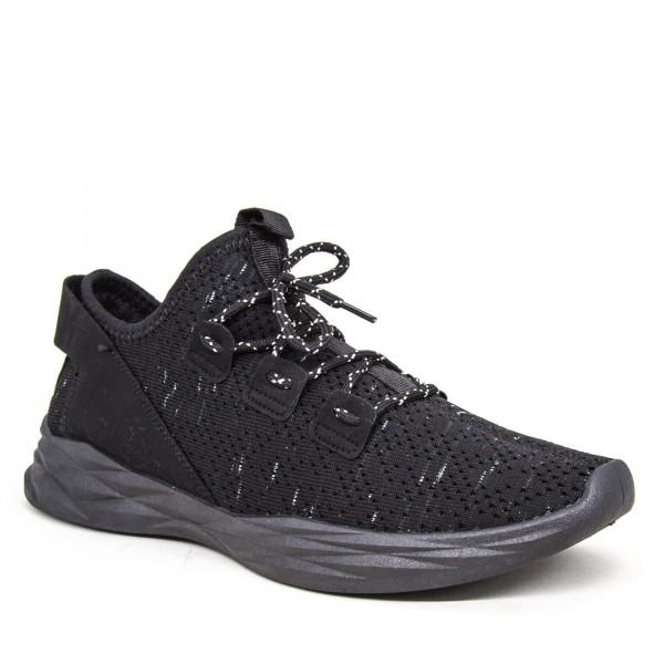 Pantofi Sport Barbati R592 Black Rxr