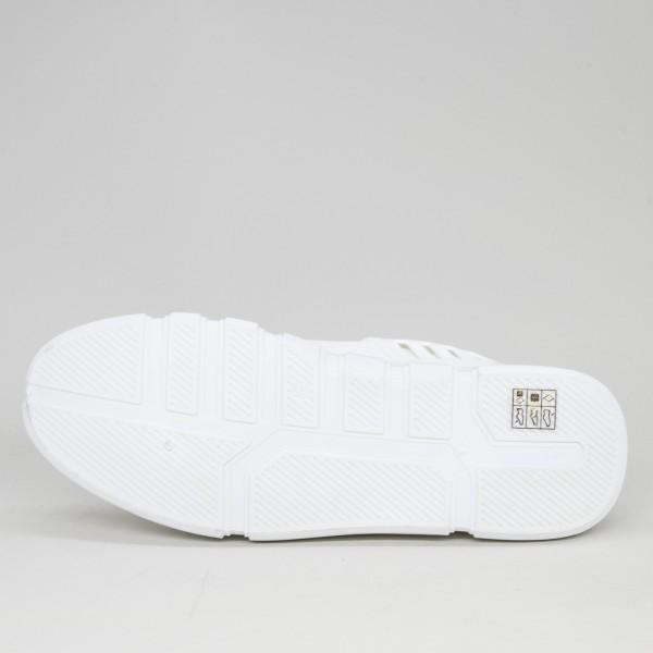 Pantofi Sport Barbati R589 White Rxr
