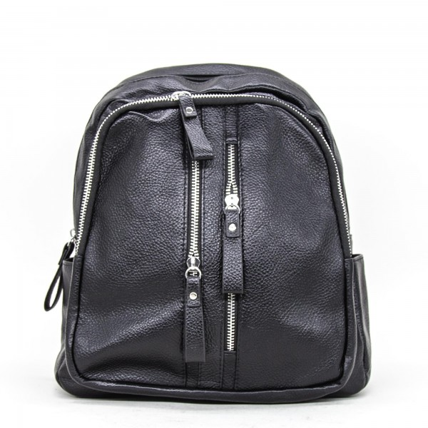 Rucsac Dama 880 RXC Black Fashion