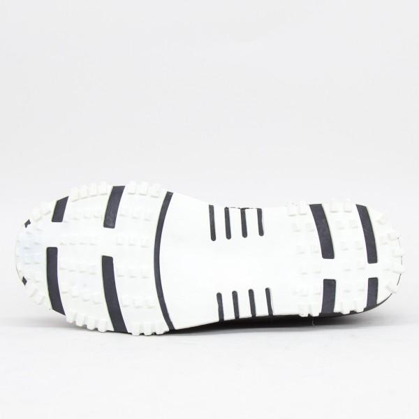 Pantofi Sport Dama E3247 Black Mei
