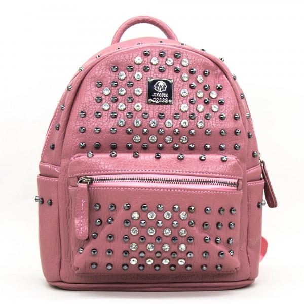 Rucsac Dama 8201 RXC Pink Fashion