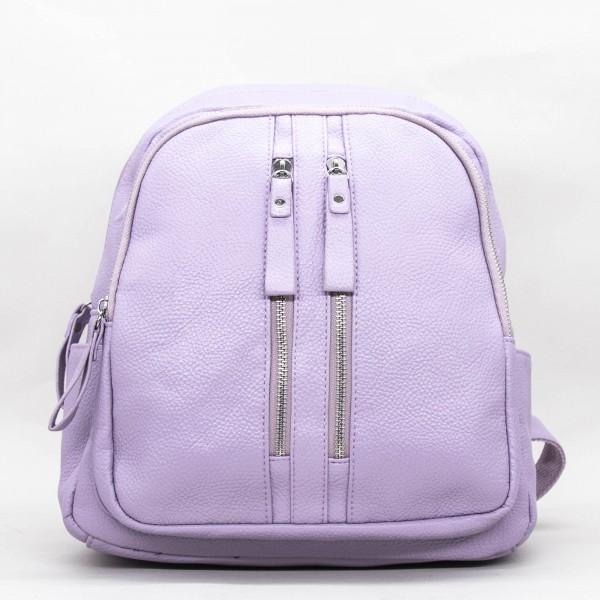 Rucsac Dama 880 RXC Purple Fashion