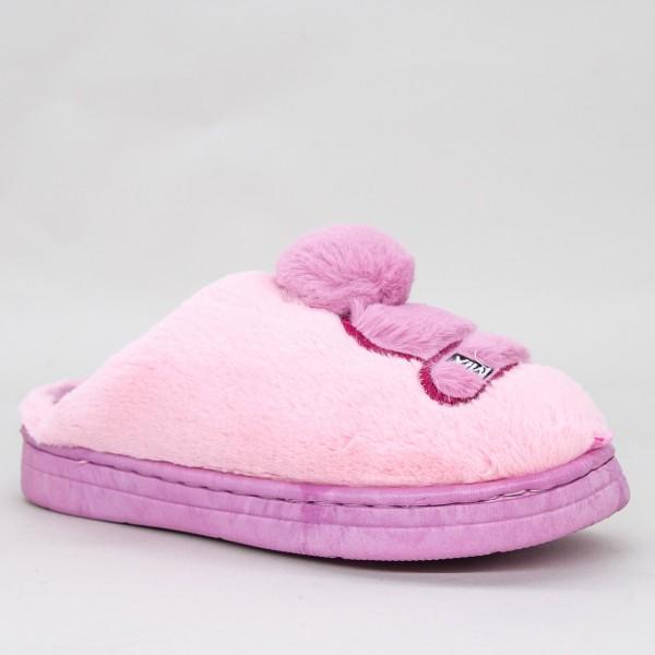 Papuci Dama MD0863 Pink Jomix