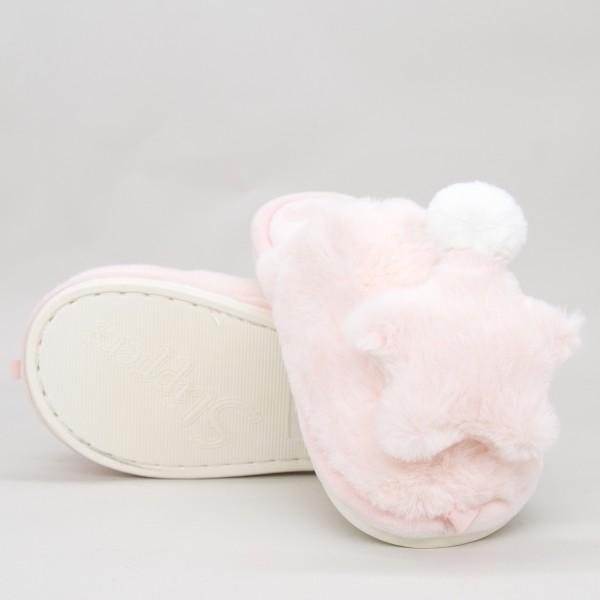 Papuci Dama MD0895 Powder Jomix