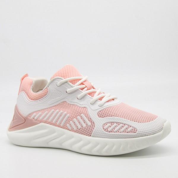 Pantofi Sport Dama NX85 Pink Mei