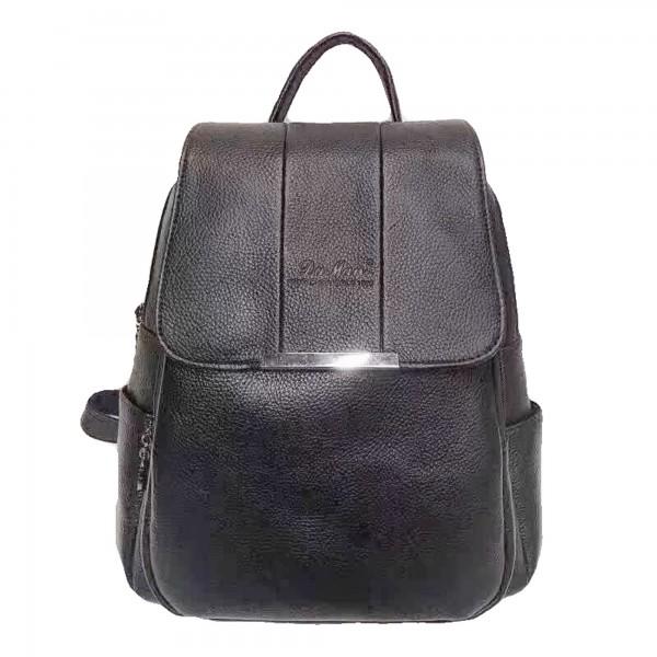 Rucsac Dama 568 Black (F02) Fashion 568 BLACK Fashion