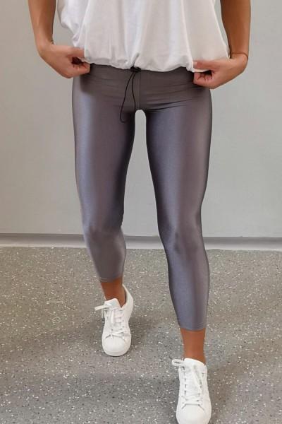 Colanti Dama HC01 Gri Fashion