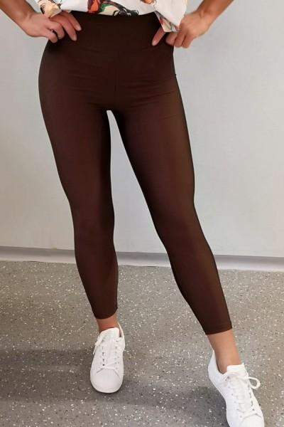 Colanti Dama HC01 Grena Fashion