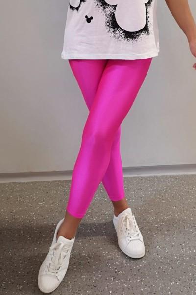 Colanti Dama HC01 Fuchsia Fashion