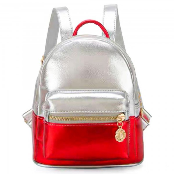 Rucsac Dama 1303 Red (---) Fashion 1303 RED Fashion